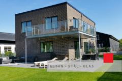 Altan-stl-glas--830X550.png