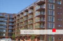 Altaner-830.png