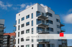 Altaner-ny-l830.png