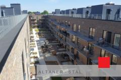 Altaner-stl--830x550--3.png